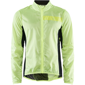 Craft Essence Light Wind Jacket Men, flumino